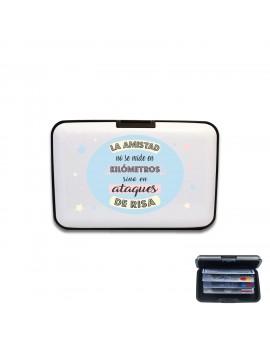 TARJETERO AMISTAD product_id
