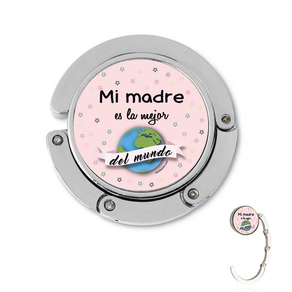 CUELGABOLSOS - MI MADRE ES LA MEJOR DEL MUNDO product_id