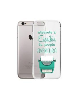 FUNDA MÓVIL - ATREVETE A ESCRIBIR product_id