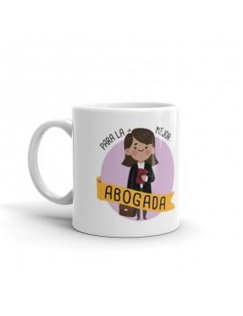 TAZA ABOGADA product_id