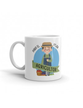 TAZA AGRICULTOR product_id