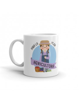 TAZA AGRICULTORA product_id