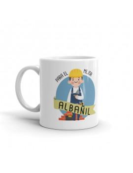 TAZA ALBAÑIL HOMBRE product_id