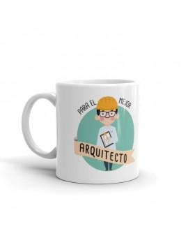 TAZA ARQUITECTO product_id
