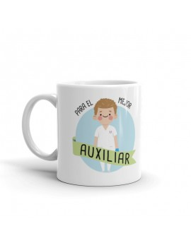 TAZA AUXILIAR HOMBRE product_id