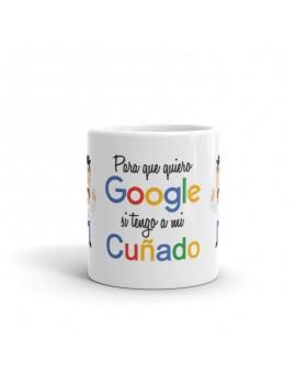 TAZA CUÑADO product_id